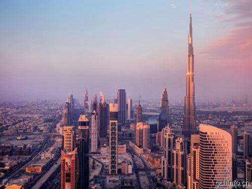 阿联酋的签证特赦再次延长一月