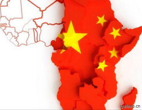 2018中国企业在非洲形象调查报告出炉