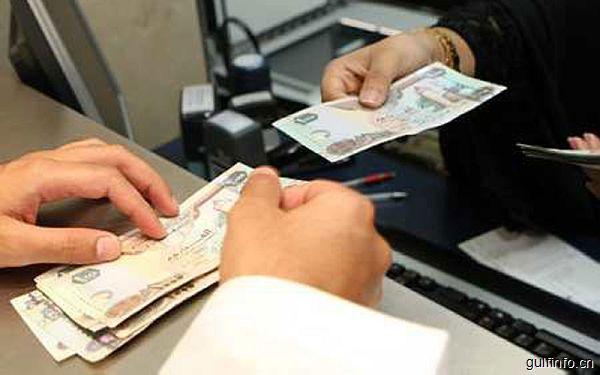 预计2019年阿联酋工资将继续增长