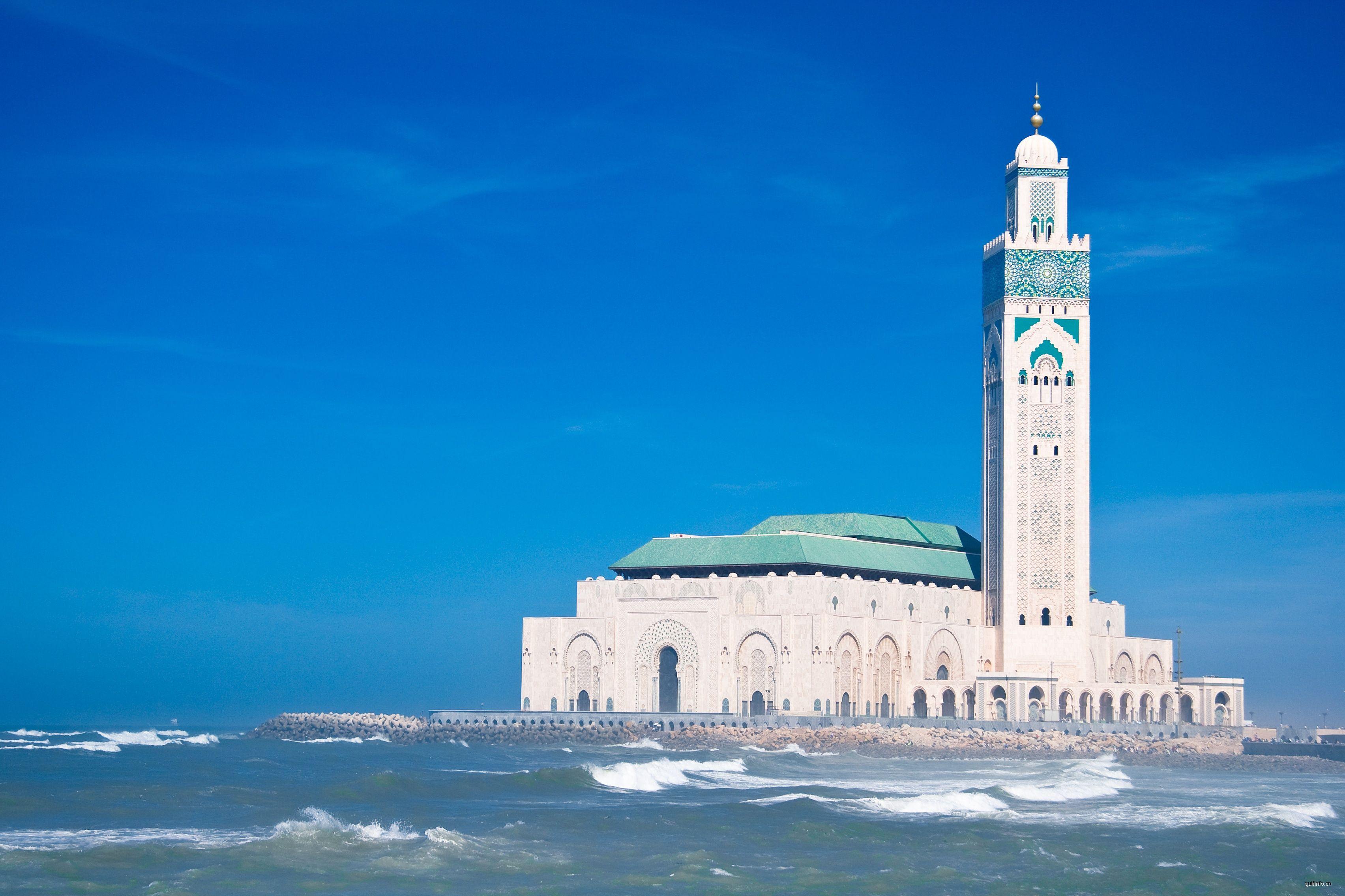 摩洛哥2018年1-11月外贸数据