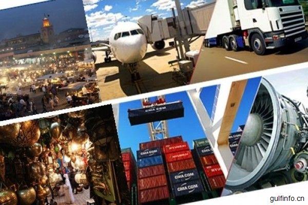 摩洛哥将实施可持续和包容性的蓝色经济发展模式
