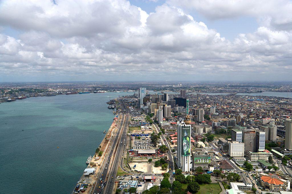 非洲第一大经济体:充满机遇的外贸出口市场具有六个特征