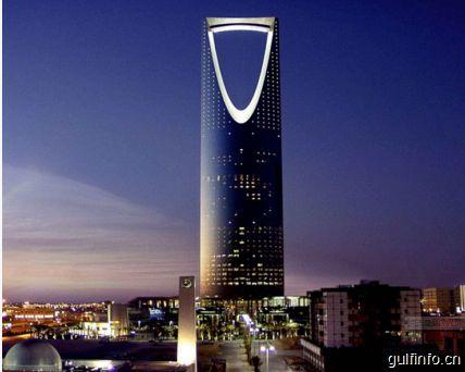 阿拉伯国家最大的股票交易所-----沙特阿拉伯证券交易市场,2018年股票交易上涨8%