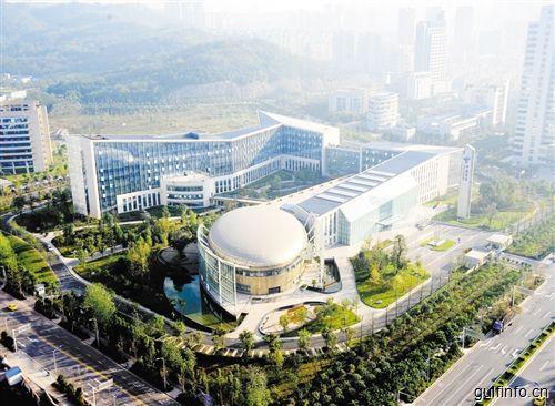阿布扎比哈利法工业区宣布启动塑料产业园建设