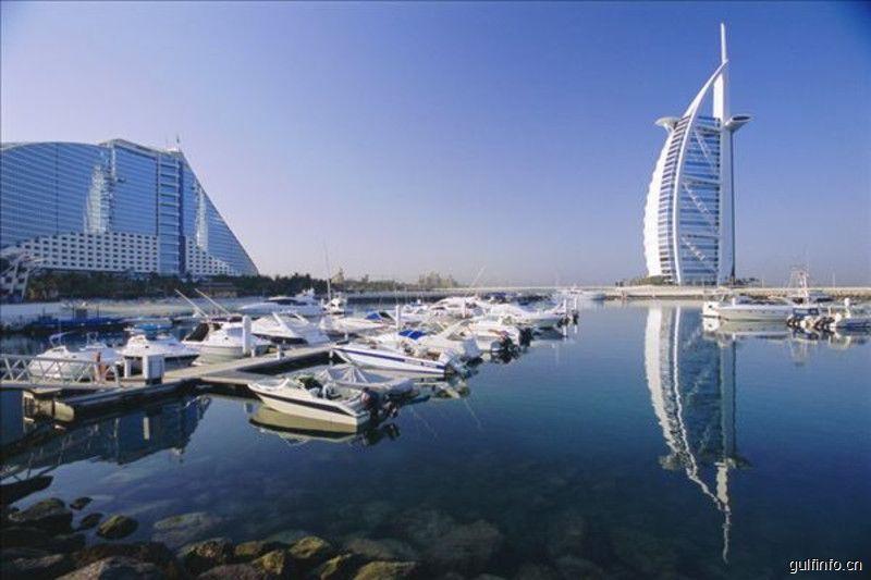 迪拜公布2019年财政预算