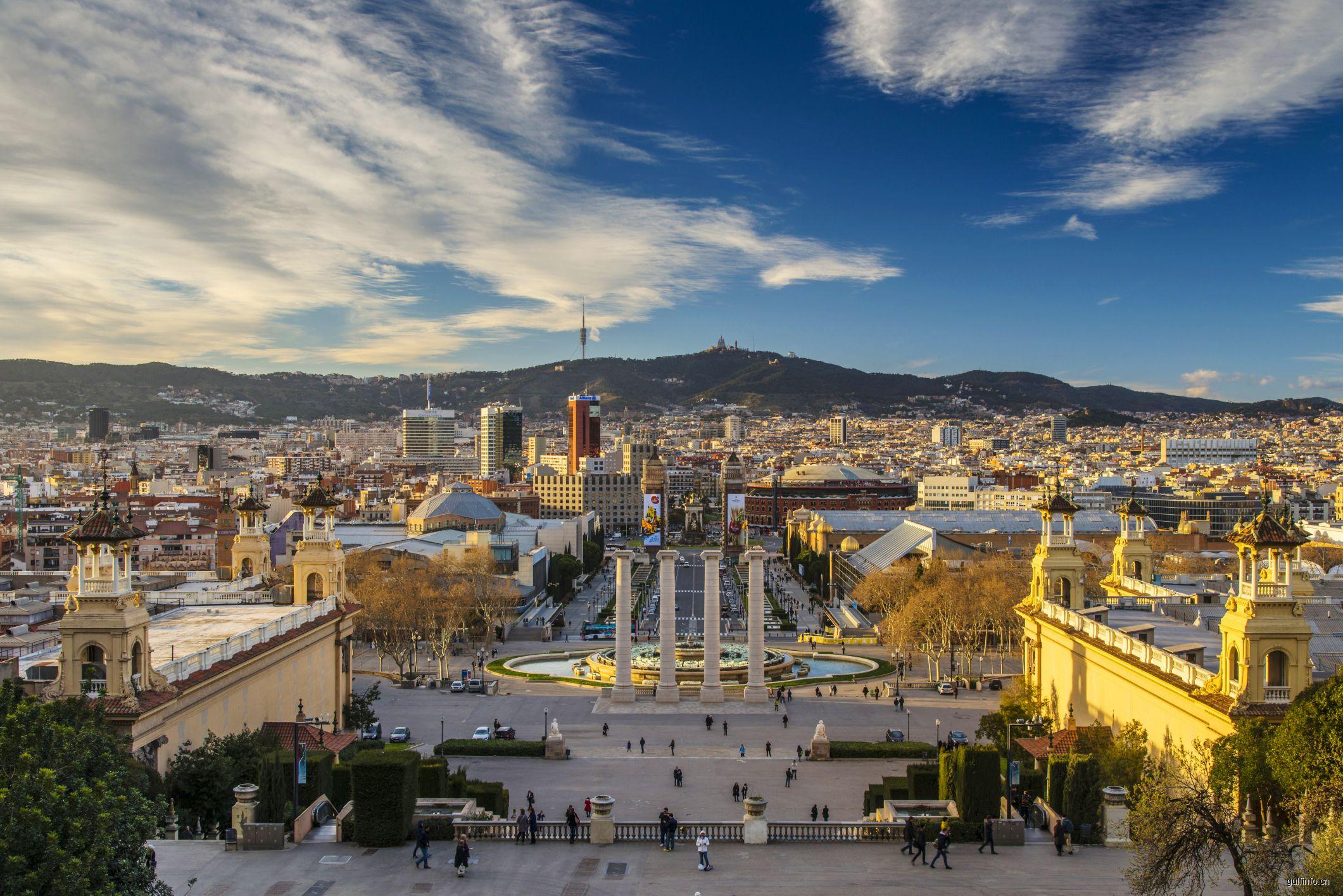 福布斯全球营商环境排名:摩洛哥排非洲第3位