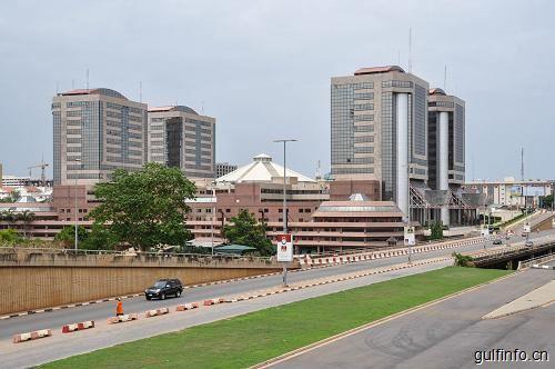 2019年,尼日利亚政府将向住房领域投入300.4亿奈拉