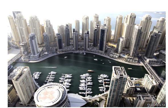 阿联酋政府发布住宅社区国家政策