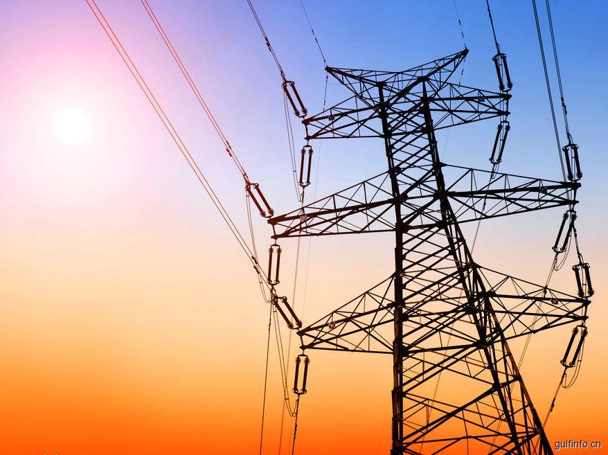 2019年,尼日利亚政府将向农村电力领域投入175亿奈拉