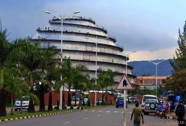 卢旺达拟上调2018/19年度财政预算