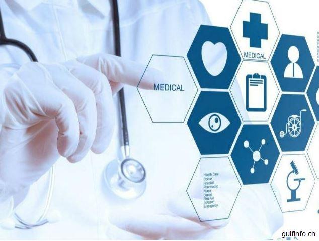下一个中心?阿联酋<font color=#ff0000>医</font><font color=#ff0000>疗</font>健康行业的机遇和挑战