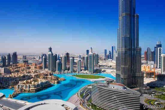 阿联酋批准87亿美元住房保障项目