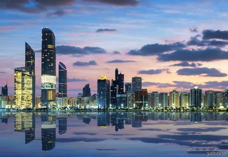 市场不给力,酒店出新招:近观中东北非酒店业