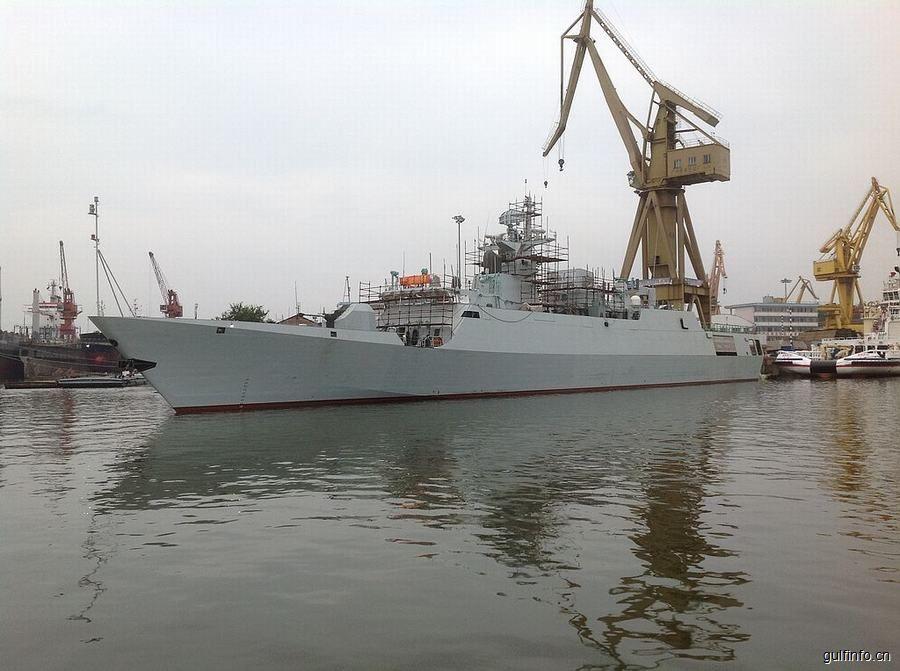 摩洛哥MIFA集团计划在几内亚投资建设1家造船厂
