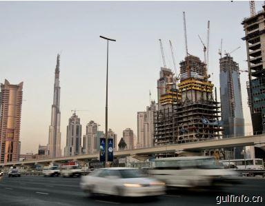 2018年阿联酋建筑业增长4.2%
