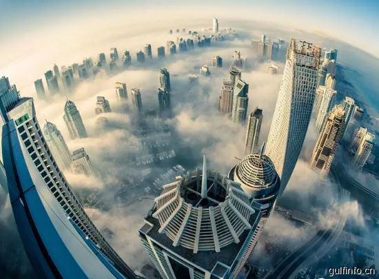 迪拜经济发展局发布2018年经济报告