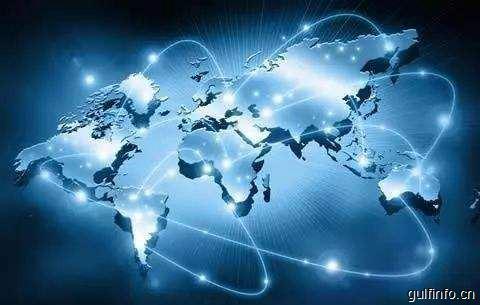 2022年中东非洲地区互联网用户数量将增长2亿