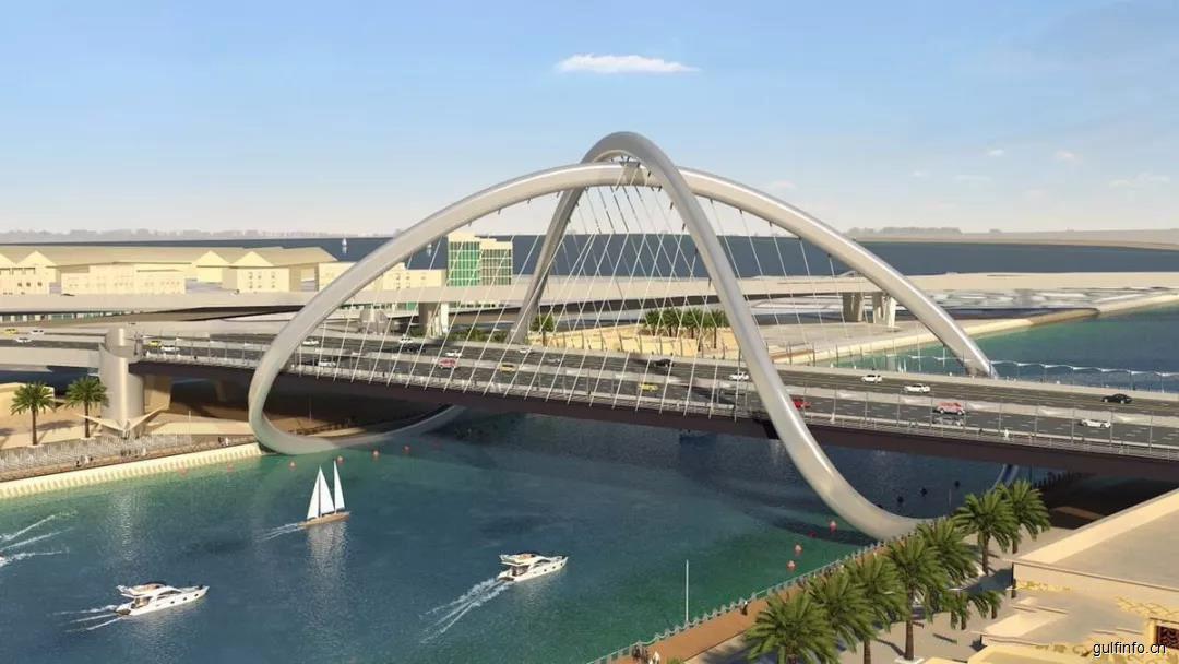 世博倒计时:迪拜<font color=#ff0000>建</font><font color=#ff0000>筑</font>业的新时代