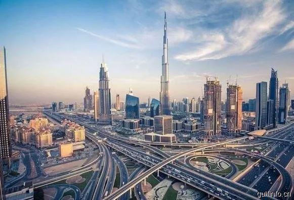 迪拜房地产业路在何方