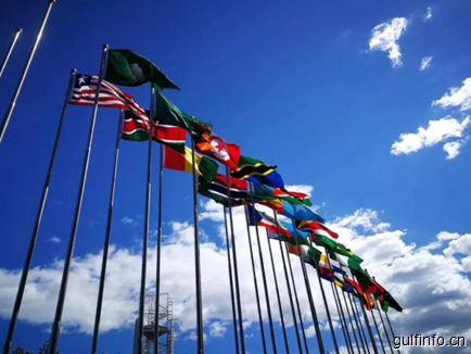 开拓非洲要合规,几个误区需澄清