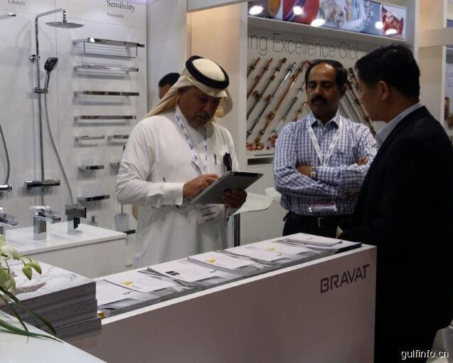 2022年阿联酋室内装修市场将达35亿迪拉姆