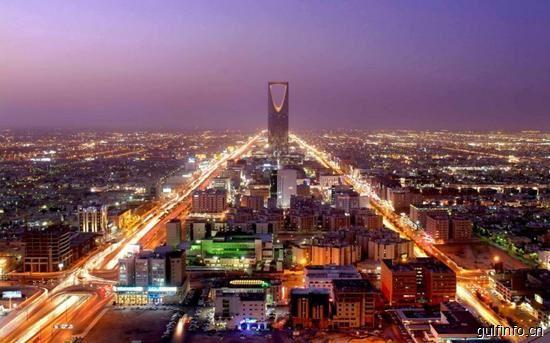 沙特被评为世界第九大强国