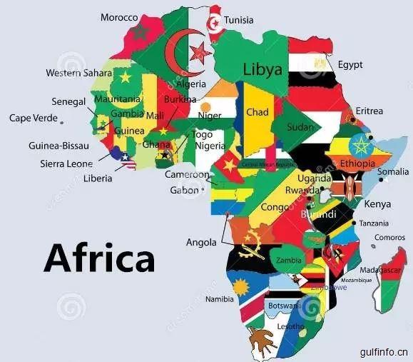 """<font color=#ff0000>一</font><font color=#ff0000>带</font><font color=#ff0000>一</font><font color=#ff0000>路</font>""""倡议有助于非洲经济发展与全球稳定"""