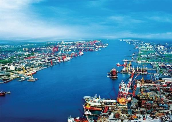 非洲大陆自由贸易区2019年5月30日生效,7月7日开始正式实施