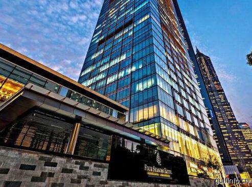 沙特去年酒店数量增长23.5%