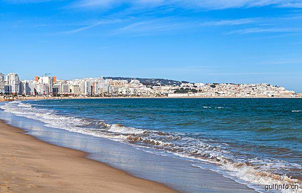 摩洛哥正式批准WTO贸易便利化协定
