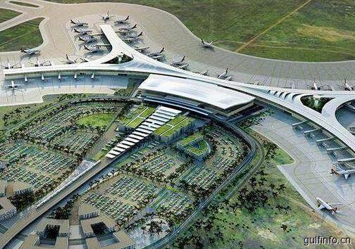 湖南首条直达非洲定期航线6月12日开通 长沙直飞肯尼亚内罗毕