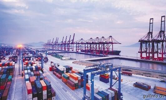 尼日利亚贸易部长表示尼日利亚将加入非洲自由贸易区