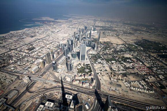 迪拜<font color=#ff0000>自</font><font color=#ff0000>由</font><font color=#ff0000>区</font>数量排名地<font color=#ff0000>区</font>首位