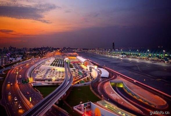 东航将开通青岛-迪拜航班