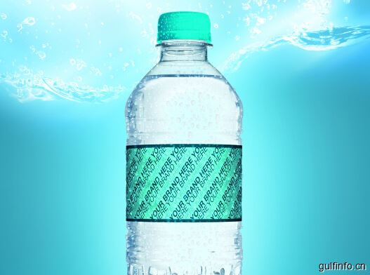 埃塞拟于近期取消瓶装水消费税