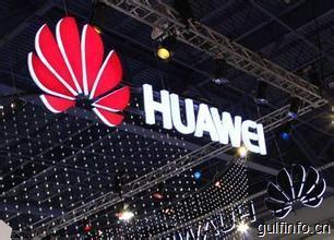 华为等7个中国品牌跻身非洲品牌百强榜单