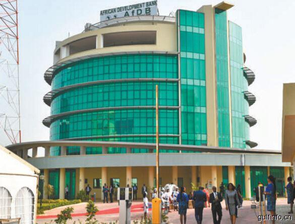非洲开发银行已向非洲中小企业投资10亿美元