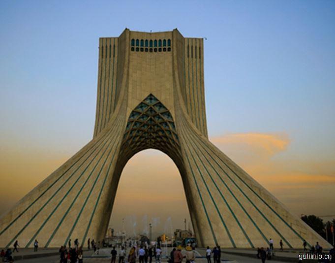 揭开伊朗信用证收款的神秘面纱