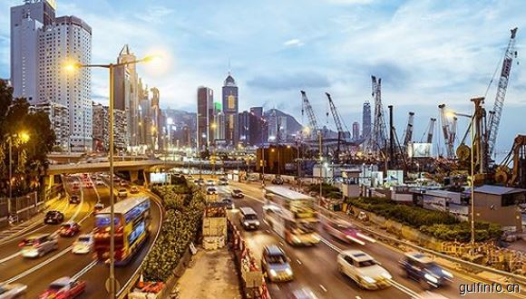 阿曼(中东第二个迪拜)——基建市场介绍