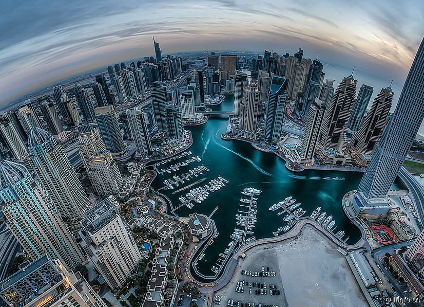 迪拜<font color=#ff0000>水</font><font color=#ff0000>电</font>局未来3年计划新建68座变<font color=#ff0000>电</font>站