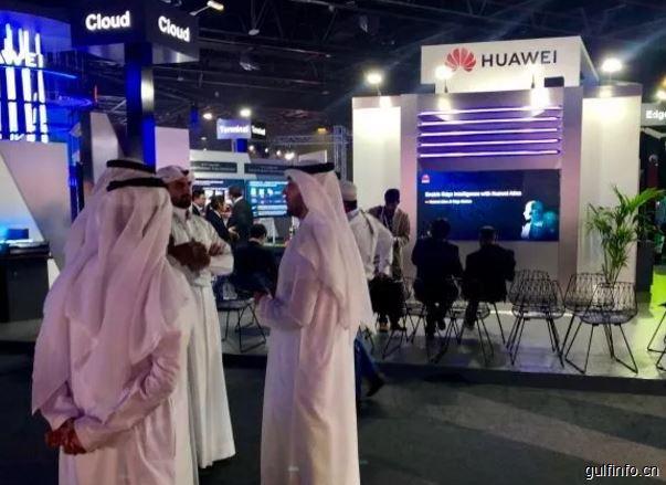 阿联酋手机市场知多少