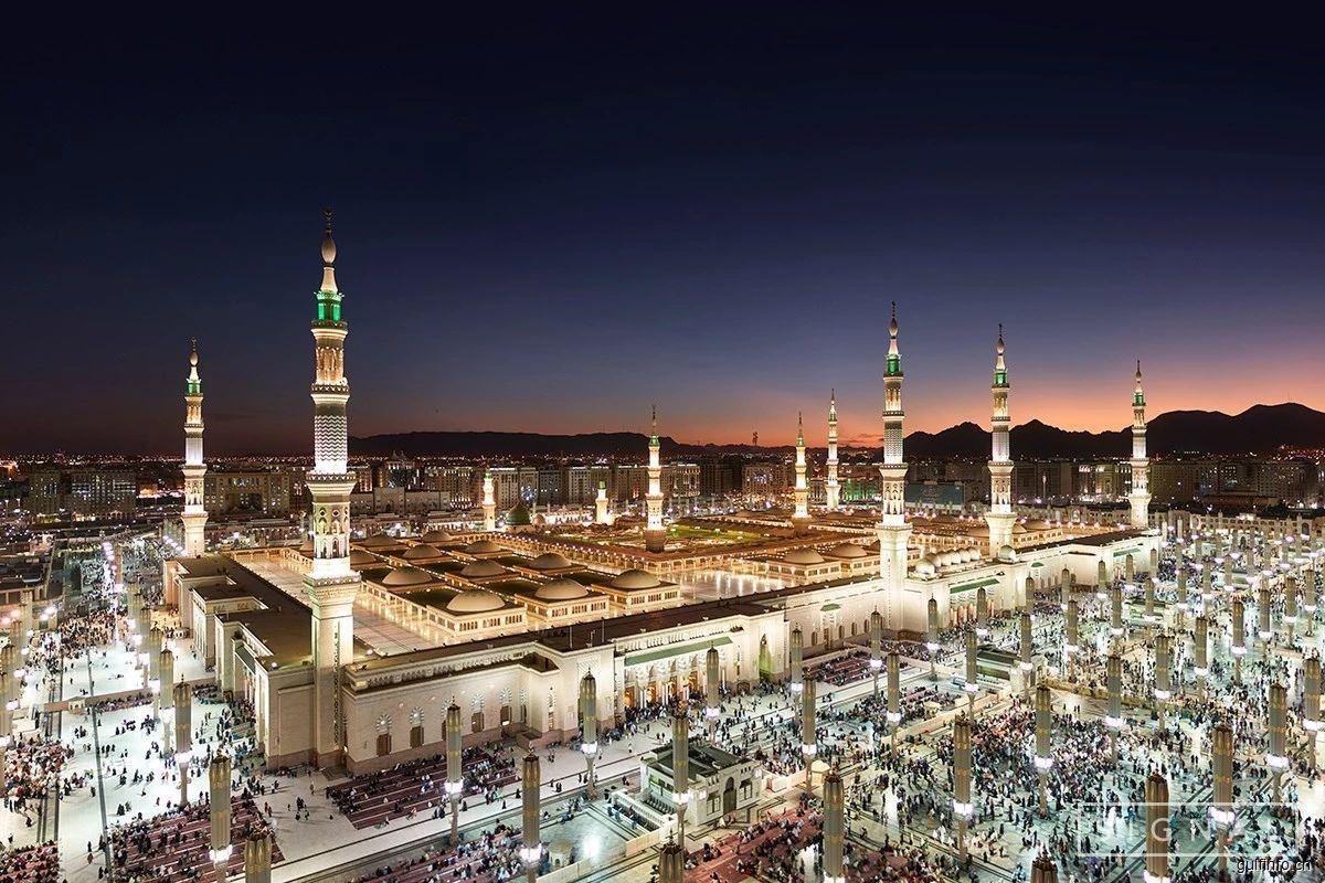 沙特推出九大重点对外资招商产业 —沙特产业系列调研之一
