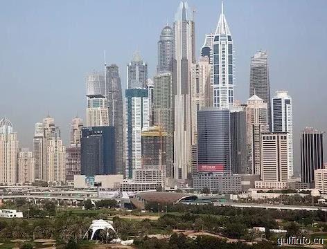 迪拜跻身全球十大房产最具性价比的主要城市之列