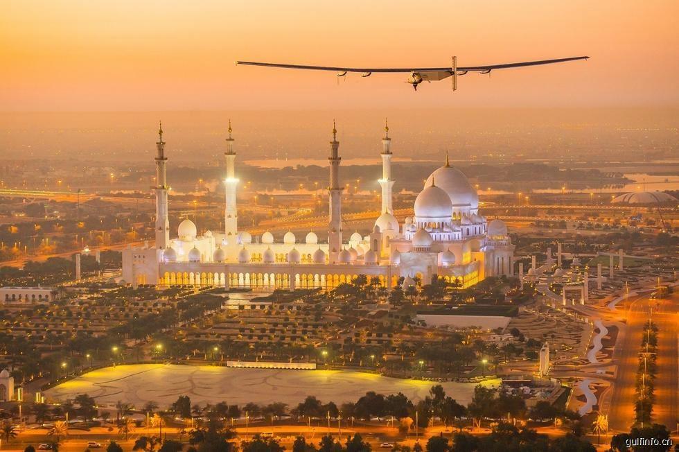 阿联酋的下一个公众假期是什么时候?8月可能还有一个长周末