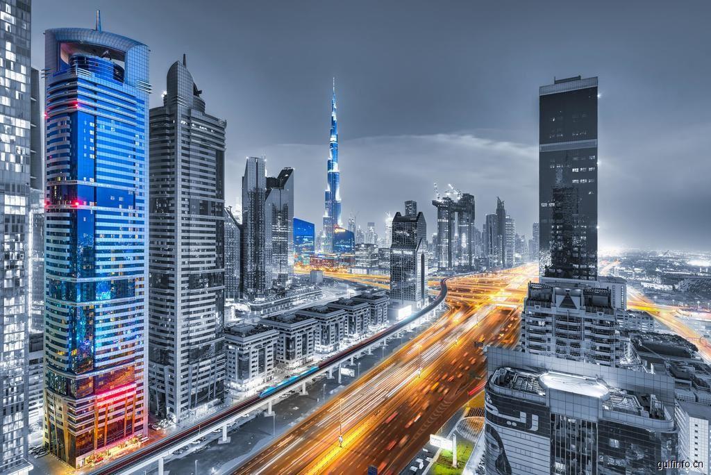 阿联酋酒店业在建房间数达54438套