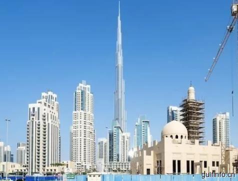 迪拜宣布已在哈利法塔提供5G覆盖
