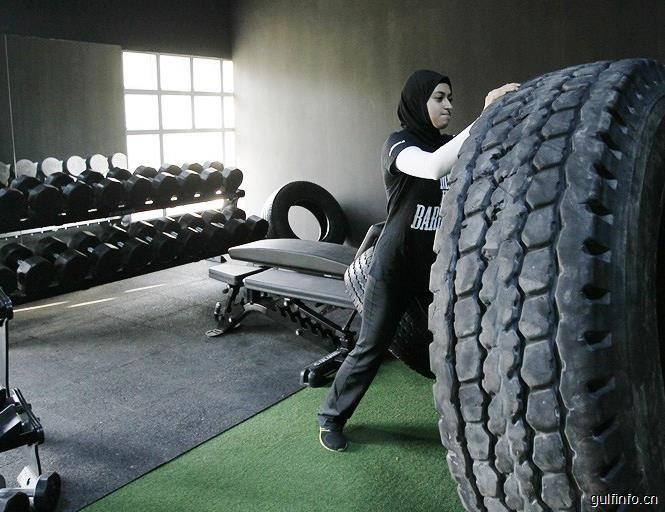 阿联酋轮胎市场规模30亿迪拉姆