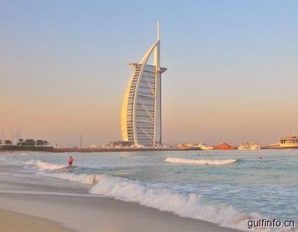 迪拜一年之中最热的时候是什么时候