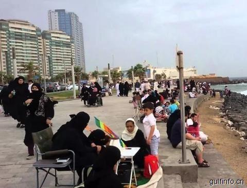 沙特阿拉伯将于9月27日开始向51个国家签发旅游签证