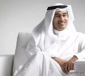 迪拜商界大家族之Alabbar